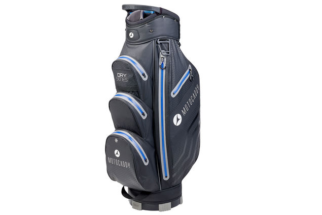 ee16de55dd1b Best Golf Trolley Bags 2018 – The best bag for your trolley