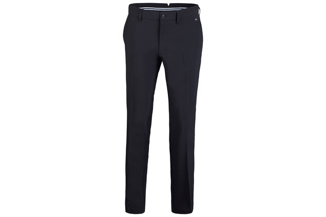 J.Lindeberg Ellott Micro Stretch Trousers, Best Golf Trousers 2018
