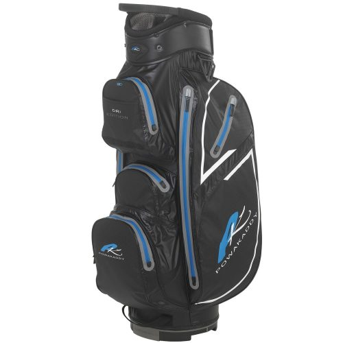 7937f8c988 Best Golf Trolley Bags 2018 – The best bag for your trolley