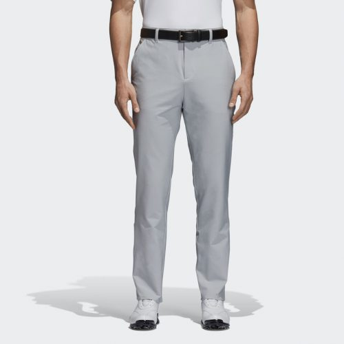 fa4c9bd77234 Best Golf Trousers 2019 - Perfect your look on the course this season