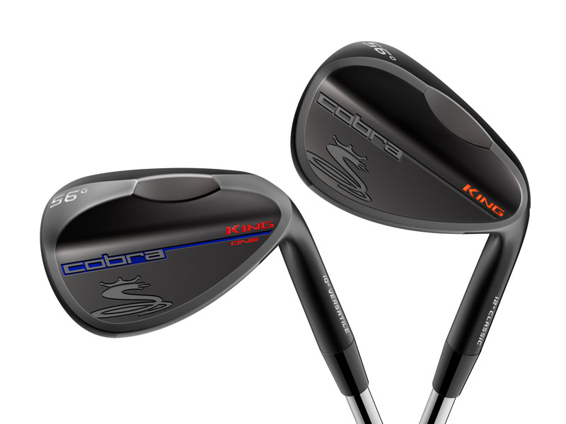 0b347b3e05e Best Wedges 2019 - Find the best wedges to suit your game