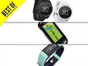 Gryyny com - Best Golf GPS Devices 2018