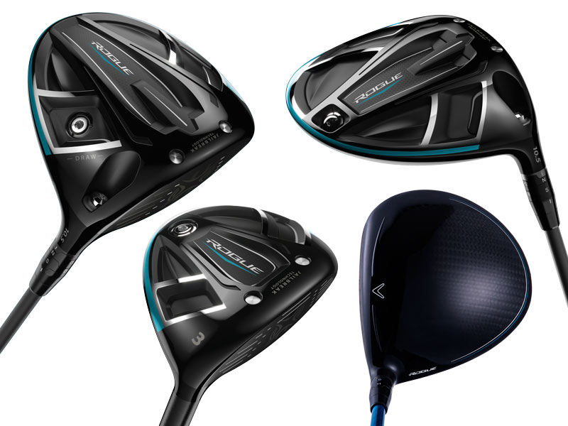 Golf Town offers a wide selection of golf drivers from the top brands in golf. Choose from manufacturers including TaylorMade, Callaway, Cobra and more.