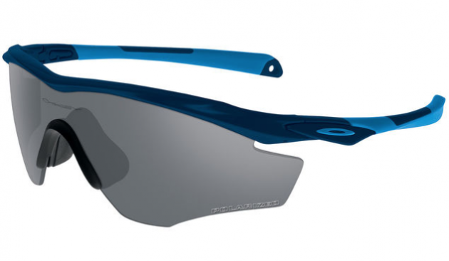 d48c19b63a Best Golf Sunglasses 2019 - Our guide to the very best eyewear in golf