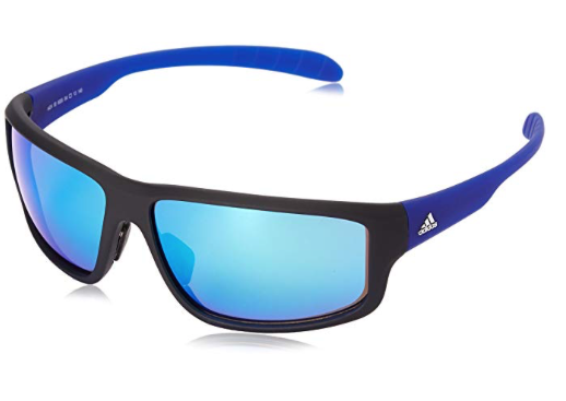dab01898e3cf9 Best Golf Sunglasses 2019 - Our guide to the very best eyewear in golf
