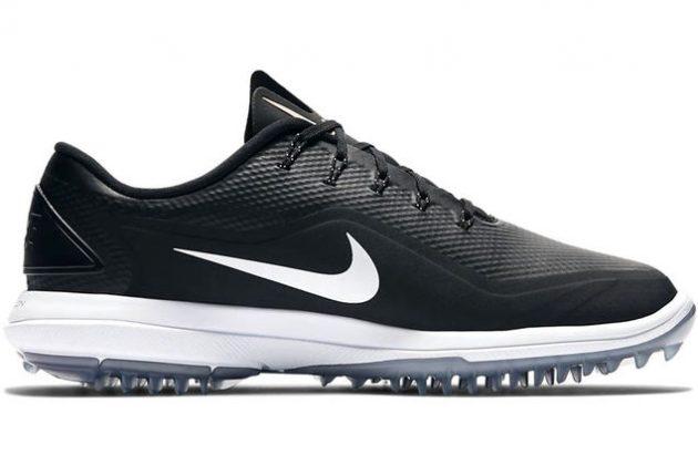 Are Nike Lunarlon Golf Shoes Washable