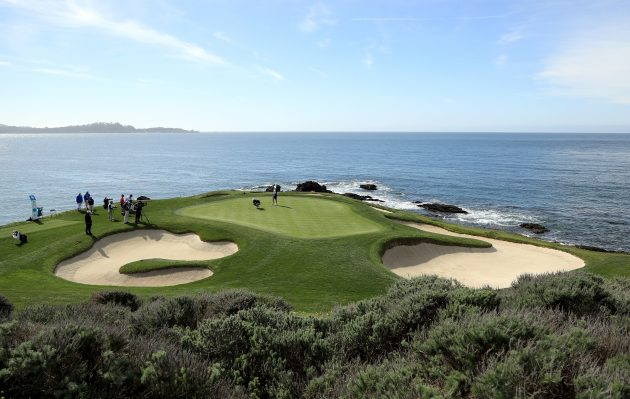 where is the us open in 2019