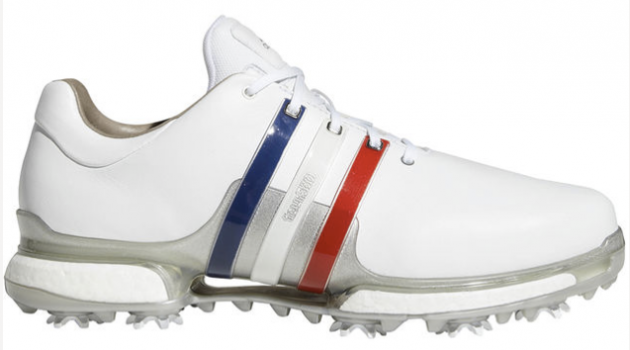 4511be7f119 The Best Golf Shoes 2019 - Golf Monthly Gear Guide