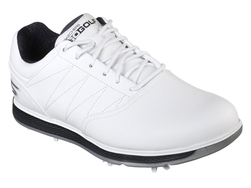 Terminología chocar Andes  Skechers Go Golf Pro V3 Shoe Review - Golf Monthly