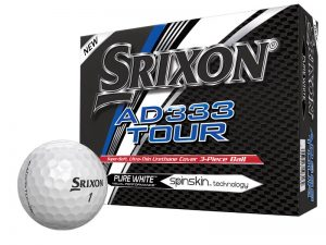 8430e66ff08a5 Golf Ball Reviews and Golf Ball Buying Advice
