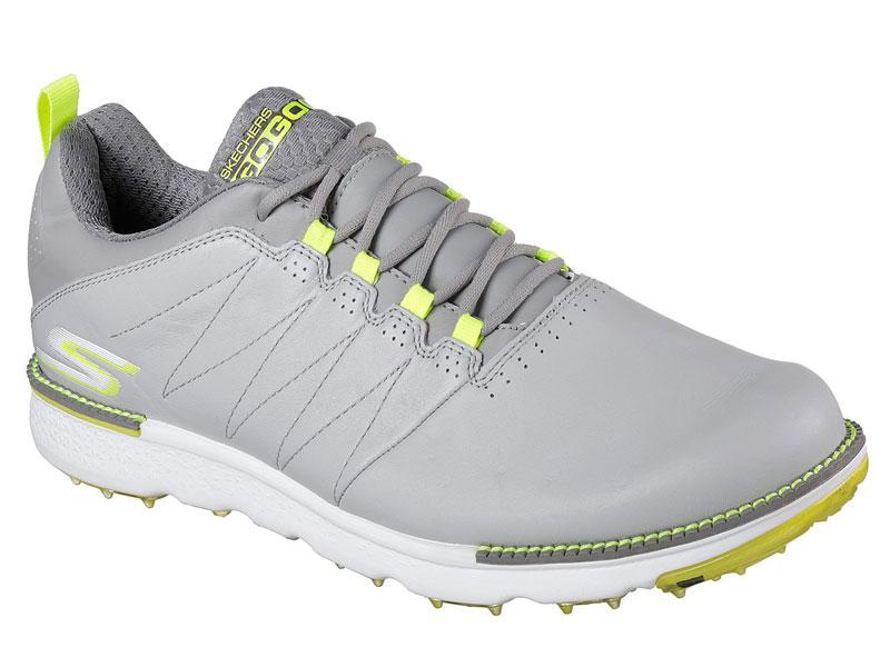 Skechers Go Golf Shoe Range Launched