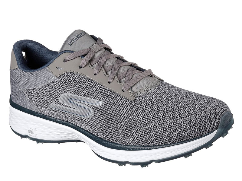 Best Spikeless Golf Shoes 2018 - Comfort and fashion on the fairways add44e89dc9