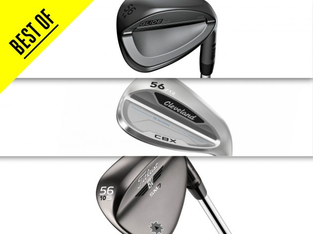 f1083c3f420 Best Wedges 2018 - Check out the best we have found this year