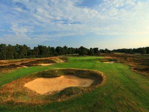 Uk And Ireland Golf Monthly