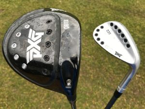 Are PXG Golf Clubs Worth The Money?