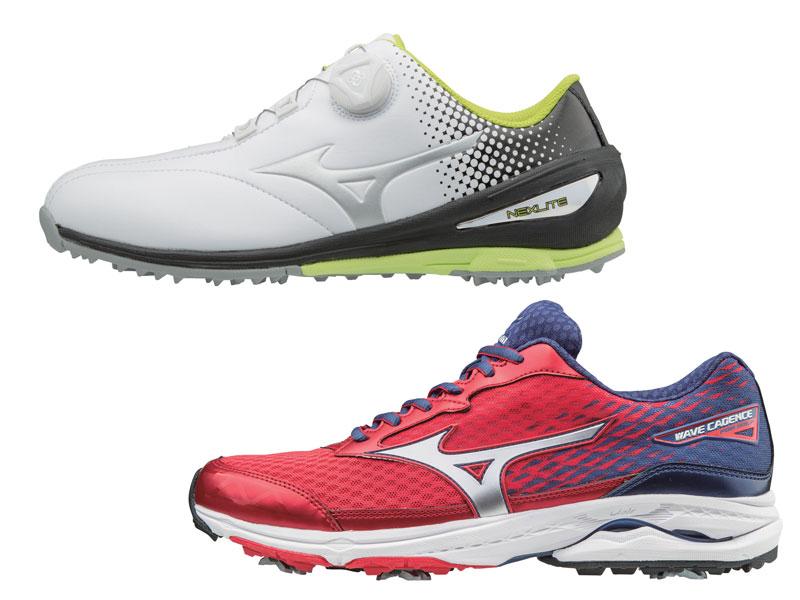mizuno running shoes sales yard