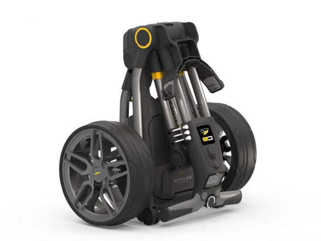 PowaKaddy Compact C2i Electric Trolley Review - Golf Monthly on cube golf cart, premium golf cart, crew cab golf cart, good looking golf cart, basic golf cart, simple golf cart, coupe golf cart, explosion proof golf cart, stylish golf cart, strong golf cart, powerful golf cart, solid golf cart, versatile golf cart, angels golf cart, minivan golf cart, full golf cart, fun golf cart, triangle golf cart, rugged golf cart, reliable golf cart,