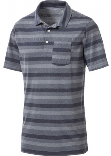 a71f7d505fa2 Best Golf Polo Shirts 2019 – Look your best on the fairways