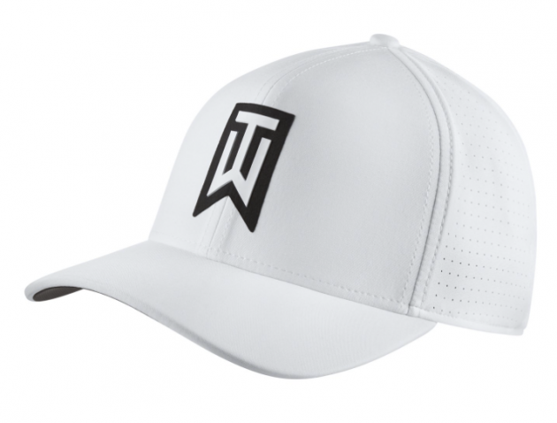 f67d1217dbf Best Golf Caps 2019 - Check out the different styles