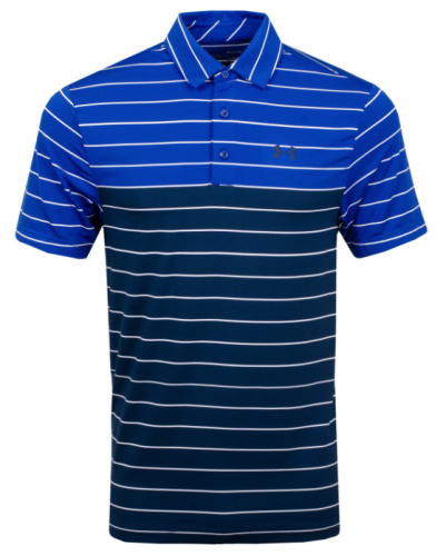 Help Your Dad Stand Out From The Crowd With This Shirt Under Armour