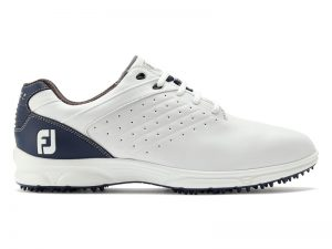 0ab13a57de03 Golf Shoes Reviews and Golf Shoes Buying Advice