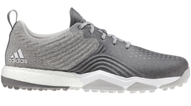 cf34b718bdc52 GM Says  Using the midsole cushioning and fit-foam PU sockliner these shoes  are very comfortable and the Climastorm fabric gives protection when the  weather ...