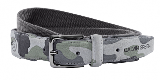 f3364d8b578fa6 Best Golf Belts 2019 – Check out the buckles on these!