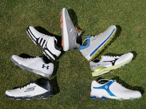 best-golf-shoes-2018-new
