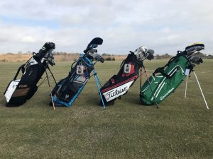 best-stand-bags-2018