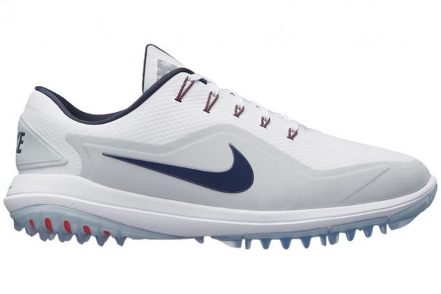 fba30718487e These Nike Lunar Control Vapor 2 shoes currently have £39.95 off in American  Golf s huge sale.