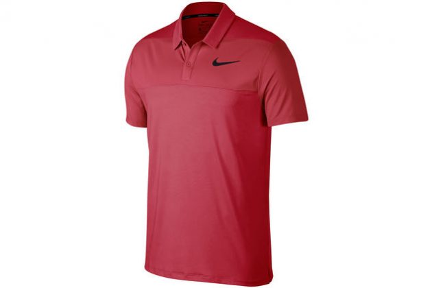 04ee4dec4f54 BUY NOW  Nike Colour Block shirt for £20 from American Golf