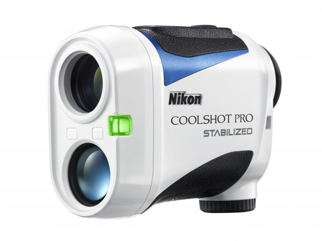 Best Laser Rangefinders 2019 Find The Right Model For You