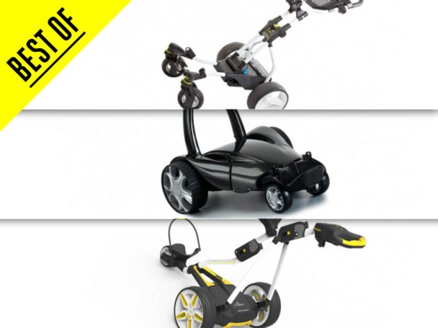 Best Electric Golf Trolleys 2018 - Golf Monthly Gear Galleries on golf tools, golf cartoons, golf words, golf card, golf girls, golf handicap, golf trolley, golf games, golf buggy, golf hitting nets, golf accessories, golf machine, golf players,
