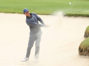Rory McIlroy us open preview