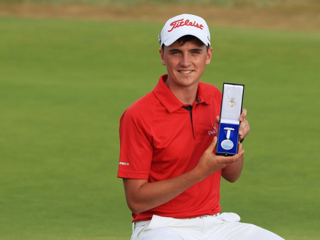 The open silver medal betting advice espn betting spreads