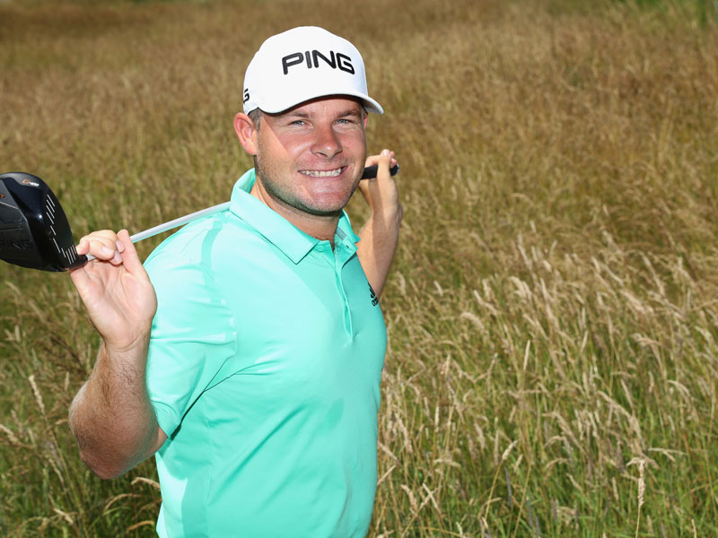 Things You Didn't know About Tyrrell Hatton