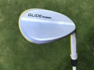 glide-forged-wedge-web