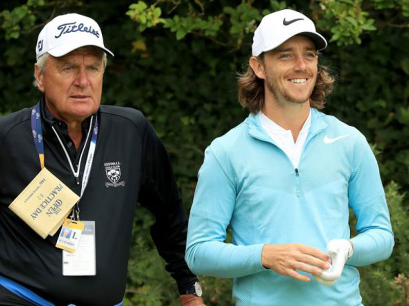 0d13c14cefe0b Tommy Fleetwood What s In The Bag  - Golf Monthly Gear