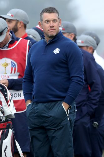 2020 Ryder Cup Teams.Possible European 2020 Ryder Cup Captains Golf Monthly