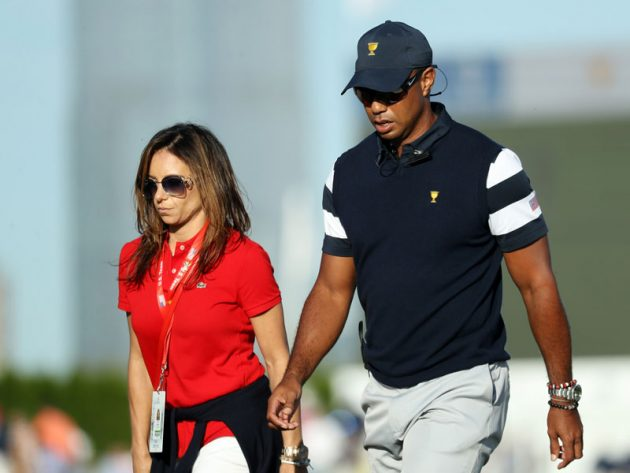 f55070c8bc USA Ryder Cup Wives And Girlfriends - Golf Monthly
