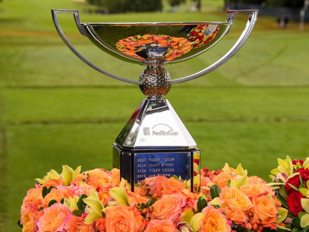 Tour Championship Format And Prize Money