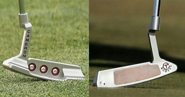 Wedge Flex Dynamic Gold Golfschläger & -ausrüstungsartikel Titleist Sand Wedge Vokey 200 Series 56 Degree