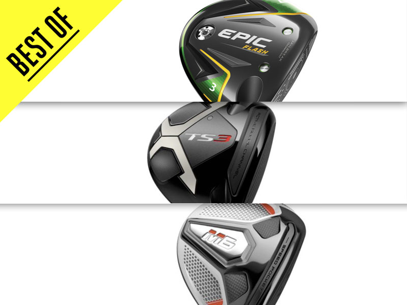 what angle driver should i buy