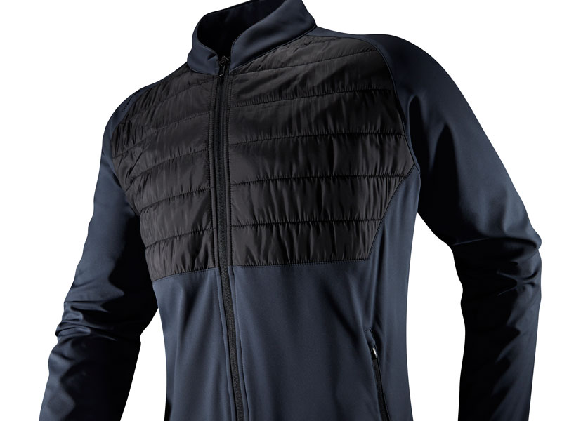 77489c4befff1 Ping Norse Primaloft Zoned Jacket Review - Golf Monthly Gear