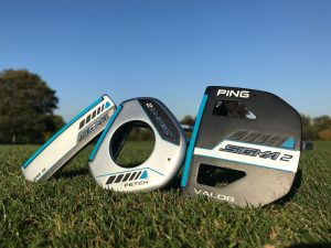 Ping-Sigma-2-putters-outdoor-web