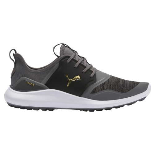 b80e2f991 The Best Golf Shoes 2019 - Golf Monthly Gear Guide