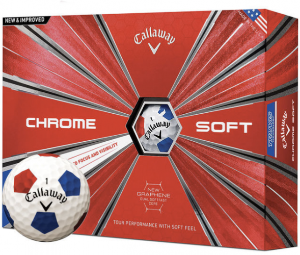 Best Golf Ball For The Money 2019 Best Golf Balls 2019   Premium Models That Offer Spin, Feel and