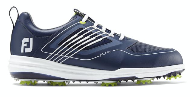 Footjoy Fury - Country Club Casual Shoes Closeouts   Golflocker.com ... 4e8621bb7