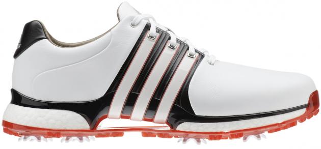 273bdff5fd0d The Best Golf Shoes 2019 - Golf Monthly Gear Guide