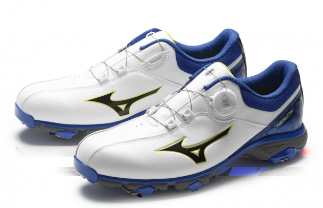 mizuno golf shoes size chart europe 2018